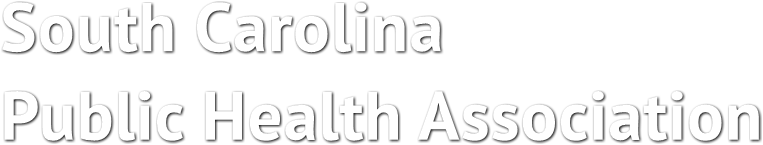South Carolina  Public Health Association
